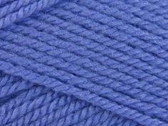 Stylecraft Special DK - Bluebell (1082)