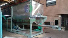 Find Best manufacturers & Suppliers of ribbon blender rotary dryer in ahmedabad india