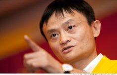 Leaders from China's booming technology industry make a big showing on annual list of the nation's super-wealthy.