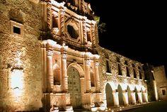 zacatecas-museo-rafael-coronel2