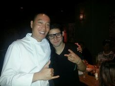 skrillex las vegas memorial day weekend