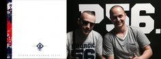 Wszystkie informacje dotyczące najnowszego wydawnictwa Dudek P56 - Kocham Życie 8 SOLO #DudekP56 #KochamŻycie #PolskiRap #Rap #music
