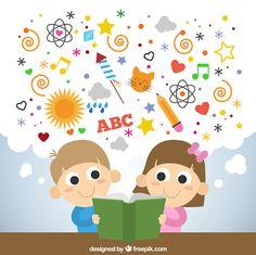 ¿Por qué hemos desterrado la imaginación de la práctica educativa?