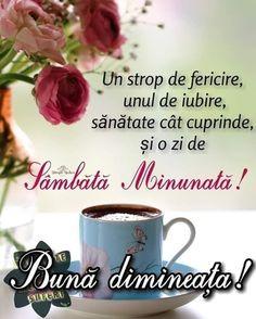 Good Morning, Mugs, Bom Dia, Buen Dia, Bonjour, Tumbler, Mug, Buongiorno