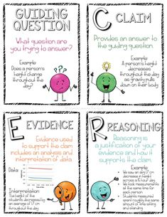Great Visual for students! Science Writing, Teaching Science, Science Education, Science Activities, Life Science, Earth Science, Science Experiments, Forensic Science, Science Ideas