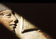 Ptahhotep at Saqqara