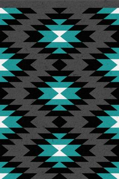 Fourth Night | Navajo Rug 15 | Native american rugs, Furniture ... on navajo border designs, globe design wallpaper, irish design wallpaper, crystal design wallpaper, hopi design wallpaper, pendleton design wallpaper, navajo indian designs, anchor design wallpaper, portuguese design wallpaper, mayan design wallpaper, sioux design wallpaper, aztec design wallpaper, new mexico design wallpaper, native american design wallpaper, scout design wallpaper, samoan design wallpaper, navajo women's clothing, latin design wallpaper, navajo rug designs, hindi design wallpaper,