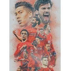 - We Are Liverpool - Liverpool Team, Liverpool Bird, Liverpool Poster, Camisa Liverpool, Liverpool Vs Manchester United, Liverpool Tattoo, Gerrard Liverpool, Anfield Liverpool, Neymar Brazil
