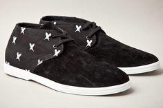 VANS OTW (FEATHER PACK) #men #shoes #vans