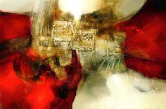H. Jou Lee: Gift of time III