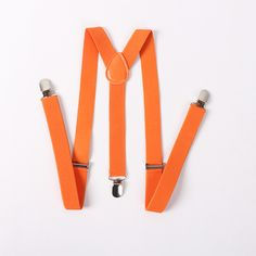 Find More Suspenders Information about Fashion Y shape Candy Color Suspenders for Boy Children Elastic 3 Clip Buckle Suspenders Belt Strap Adjustable Shirts Braces,High Quality suspenders wholesale,China suspender skirt Suppliers, Cheap suspender shorts from Men's Neckwear Accessories on Aliexpress.com