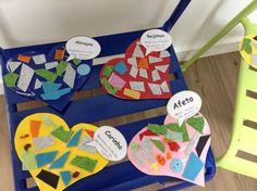 Coração Pajama Day, Pajamas, Logos, Ladies Day, Infatuation, Ideas, Butterflies, Carnival, Activities