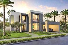 Villas for sale in Dubai Hills Estate https://www.justproperty.com/en/buy/dubai/villas-for-sale-in-dubai-hills-estate/