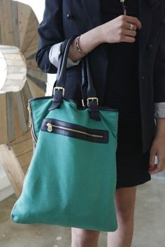 awesome shopper! | C. Wonder