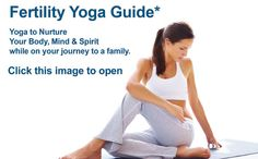 Fertility Yoga can be a very important tool in your fertility journey. It aids the body in many different ways; making it a holistic practice, and healing tool. The relaxation-inducing practice has been shown to lower stress levels, fight depression and reduce inflammation. In addition to feeling less stressed, patients who practice yoga regularly are often able to communicate more clearly with their doctors, make more satisfying decisions, and sustain treatment with a more positive…