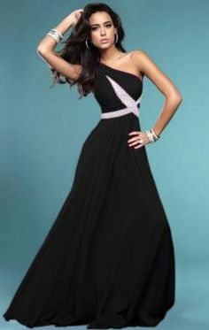 Classy Long Fushia Tailor Made Evening Prom Dress (LFNAE0004) in http://www.marieprom.co.uk/