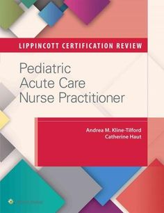 pediatric nurse practitioner 2 essay According to the department of regulation and licensing in wisconsin, and advanced practice nurse is a registered nurse with the following credentials: (1) holds a professional nursing license within the state, (2) is certified by a national certifying authority as a nurse practitioners, registered nurse anesthetist, clinical nurse specialist.