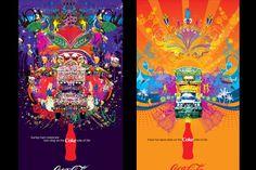 The Daily Telecraft: Mobile Canvases: Pakistani Jingle Trucks Truck Art Pakistan, Ice Cream Design, 6th Grade Art, Kitsch, Art Lessons, Pakistani, Digital Prints, Art Projects, Backdrops