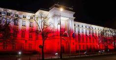 11/11 - Polish Independence Day