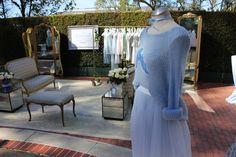 Lauren Conrad's Cinderella Collection is a Fairy Tale Dream