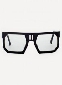 ed5658e3004 43 Best 3d printed eyewear images