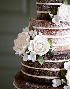 Hochzeitstrends 2016: http://www.gofeminin.de/hochzeitsplanung/hochzeitstrends-2016-s1728489.html