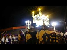 Viernes Santo 2016 - YouTube Magdalena, Concert, Youtube, Christians, Colombia, Concerts, Youtubers, Youtube Movies