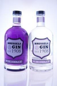 Brussels Gin Anderlecht (2)