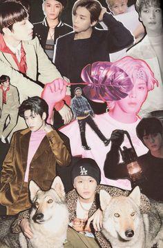 Nct 127, Nct Johnny, Bae, Kpop Posters, Porno, Retro Wallpaper, Jaehyun Nct, K Idol, Kpop Aesthetic