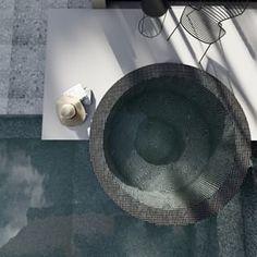 MINT Pool + Landscape Design (@mintdesignau) • Instagram photos and videos Swimming Pool Designs, Swimming Pools, Pool Landscape Design, Winter Sun, Pool Landscaping, Mint, Photo And Video, Videos, Instagram Posts