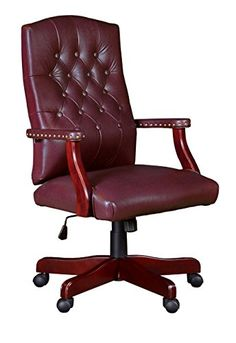 serta my fit executive leather office chair with 360 motion support