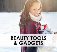 Browse our selection of top-rated beauty tools and devices from top brands in the skincare industry.