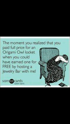 Origami owl locket  www.livelocketlove.origamiowl.com