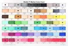 studio-71-markers-swatch-chart-featured
