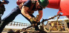 Acordos coletivos e terceirização são alvos da reforma trabalhista