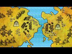 The Art of War - Sun Tzu - An Animated Book Summary - YouTube