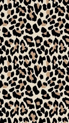 ✔ Cute Backgrounds For iPhone Vsco . - ✔ Cute Backgrounds For iPhone Vsco - Cheetah Print Background, Cheetah Print Wallpaper, Wallpaper Collage, Vintage Wallpaper, Iphone Wallpaper Vsco, Homescreen Wallpaper, Cute Patterns Wallpaper, Iphone Background Wallpaper, Pastel Wallpaper