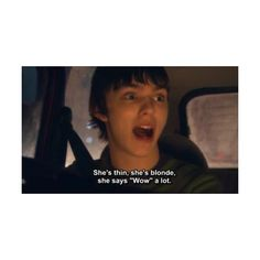 tony stonem | Tumblr found on Polyvore