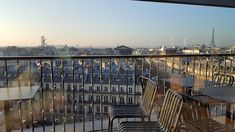 Paris, Rue, San Francisco Skyline, Travel, France Travel, Montmartre Paris, Viajes, Paris France, Destinations