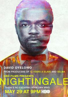 nightingale movie - Google Search