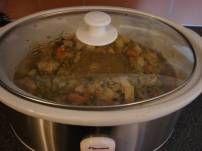 Slowcooker recepten | Smulweb.nl
