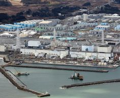 Ice wall not working at Fukushima nuclear plant- Nikkei Asian Review