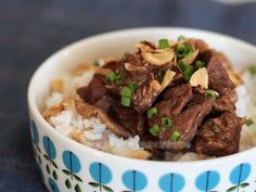 Cooking Beef Pares is now made easy with this recipe! See the ingredients and cooking instructions here.
