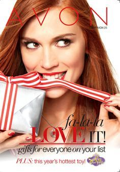 #AVON | Welcome to AVON - the official site of AVON Products, Inc.  https://moderndomainsales.com | #AVON SALES. Great DEALS on ALL AVON PRODUCTS & MORE!!