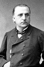 Jean-Martin Charcot, 1825 - 1893. In 1876, Freud was introduced to a physiology professor by the name of Ernst von Brucke.  Through his help, young Freud was able to get a grant to study with psychiatrist Charcot in Paris.  Although he was a nineteenth century scientist, his influence carried on into the next century, especially in the work of some of his well-known students among them Sigmund Freud. Charcot was very interested in investigating hypnosis with people who suffered from…