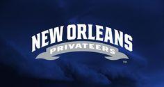 University of New Orleans University Of New Orleans, Team Mascots, Higher Education, Louisiana, Type, My Style, College, Sport, Logos