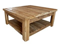 Rustic Wood Coffee Table Rustic Square Coffee Tables. Very Best Rustic Coffee Tables Picture Of Living Room