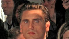 Scott Disick has bought himself a brand new awesome home that he paid $6 million for.
