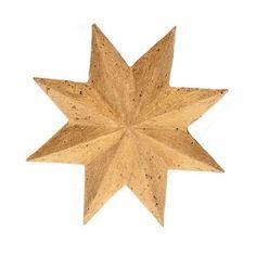 Estrella de Belén para pesebre   venta online en HOLYART Nativity, Table Lamp, Home Decor, Breakfast Nook, World, Wood Carving Designs, Nativity Sets, Nativity Scenes, Stars