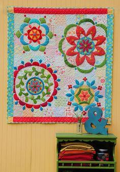 The Joyful Stitcher – Part 2 | Trends and Traditions | Bloglovin'